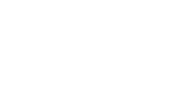 New Gravity logo